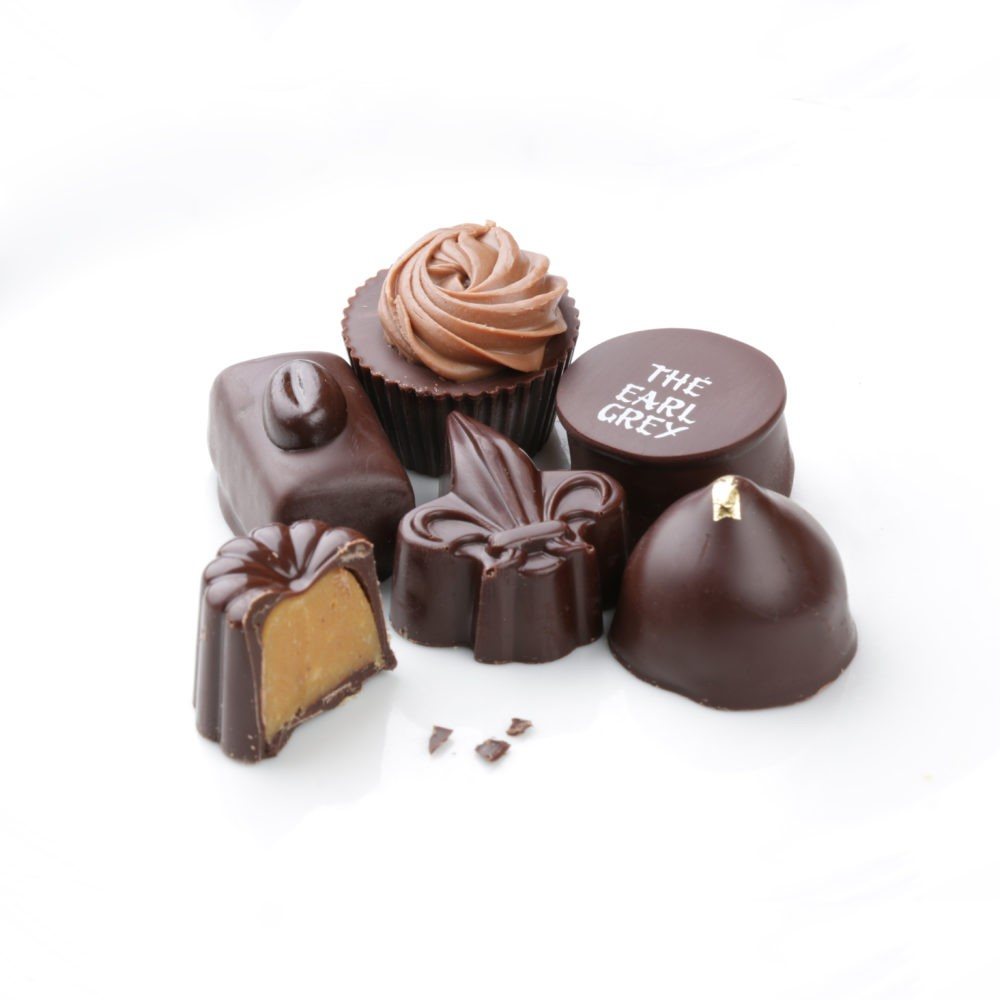 gros-plan-chocolat-noir
