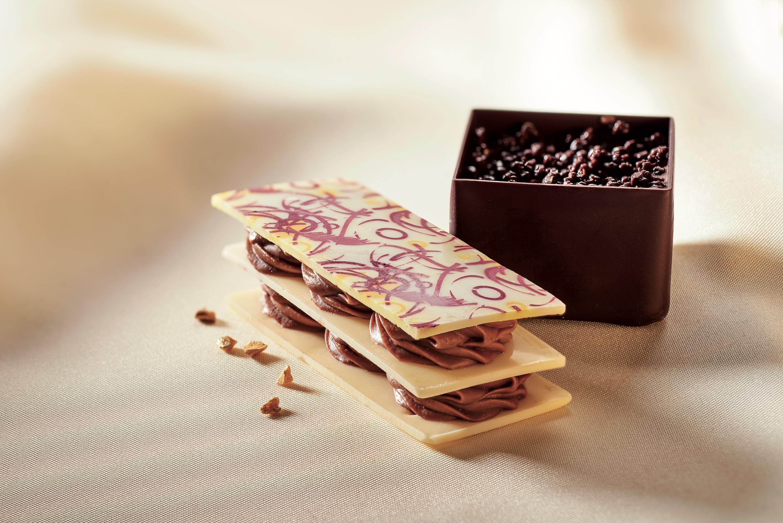 Boutique de chocolats en ligne - chocolaterie en ligne Debauve et Gallais