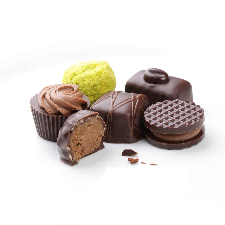 chocolat pralin haut de gamme bonbons au chocolat pralin debauve gallais. Black Bedroom Furniture Sets. Home Design Ideas