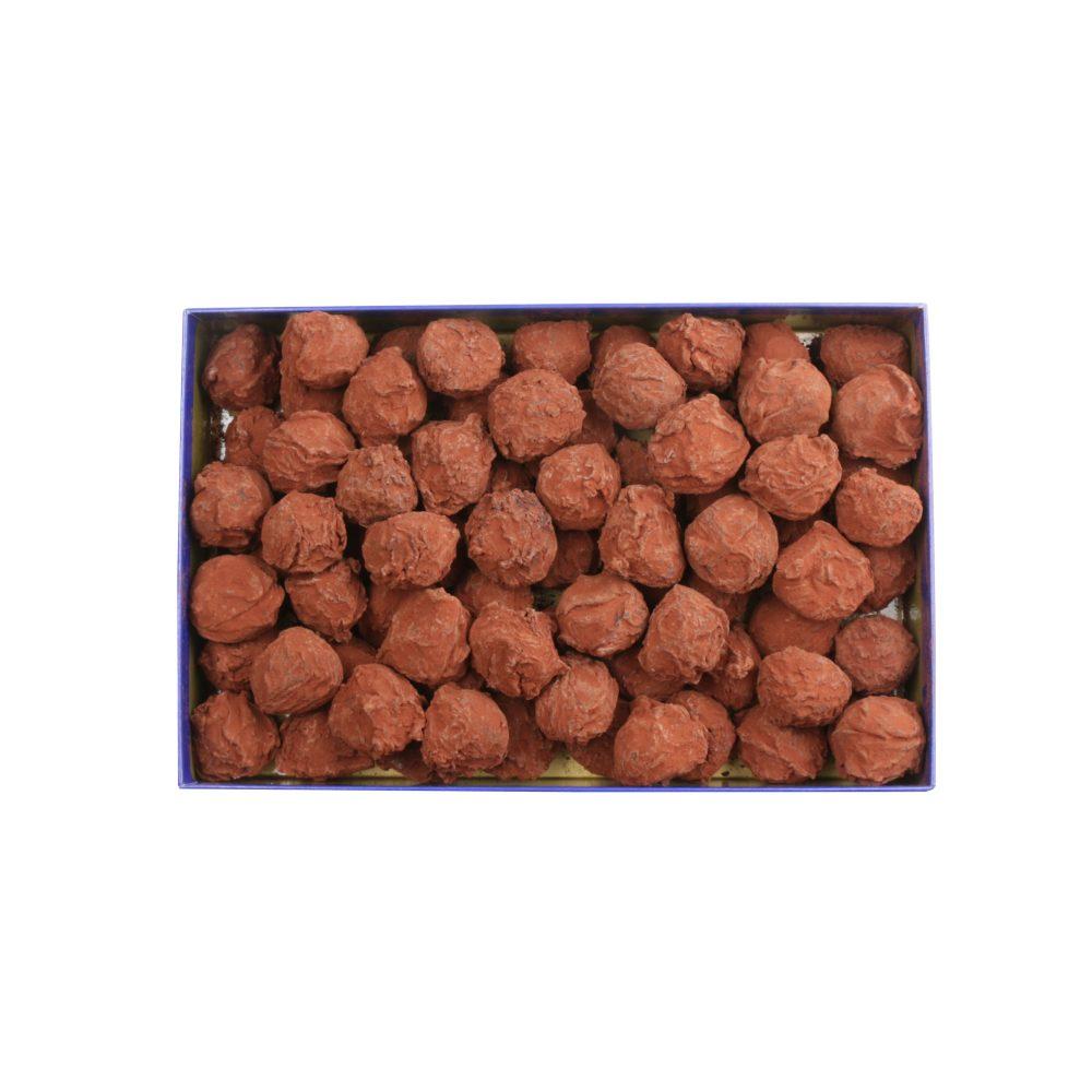 3-truffes-boite-de-dessus
